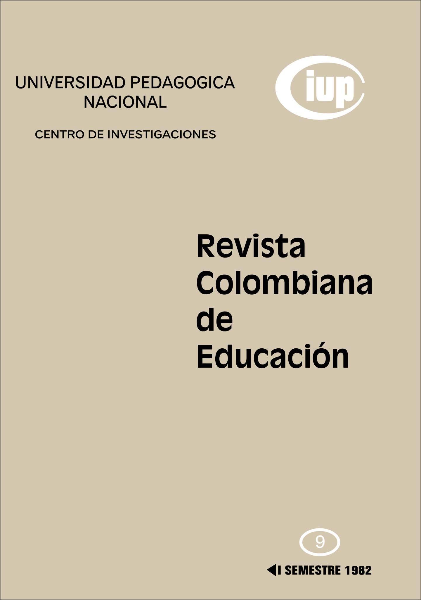 MARCO DE REFERENCIA PARA EL ESTADO UNIVERSIDAD—EMPRESA EN AMÉRICA ...