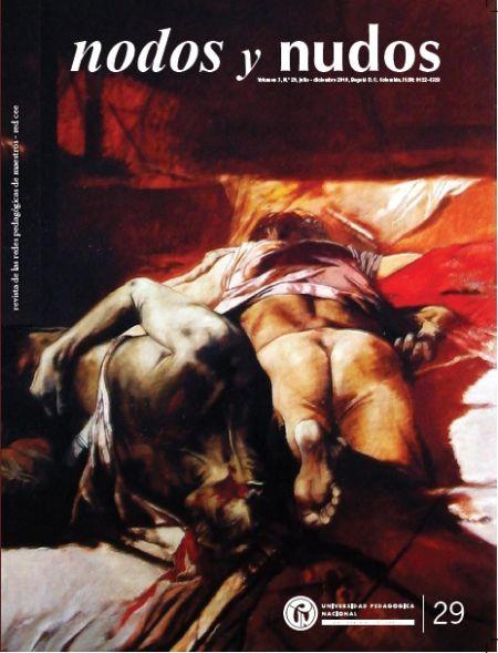 Ver Vol. 3 Núm. 29 (2010): jul-dic