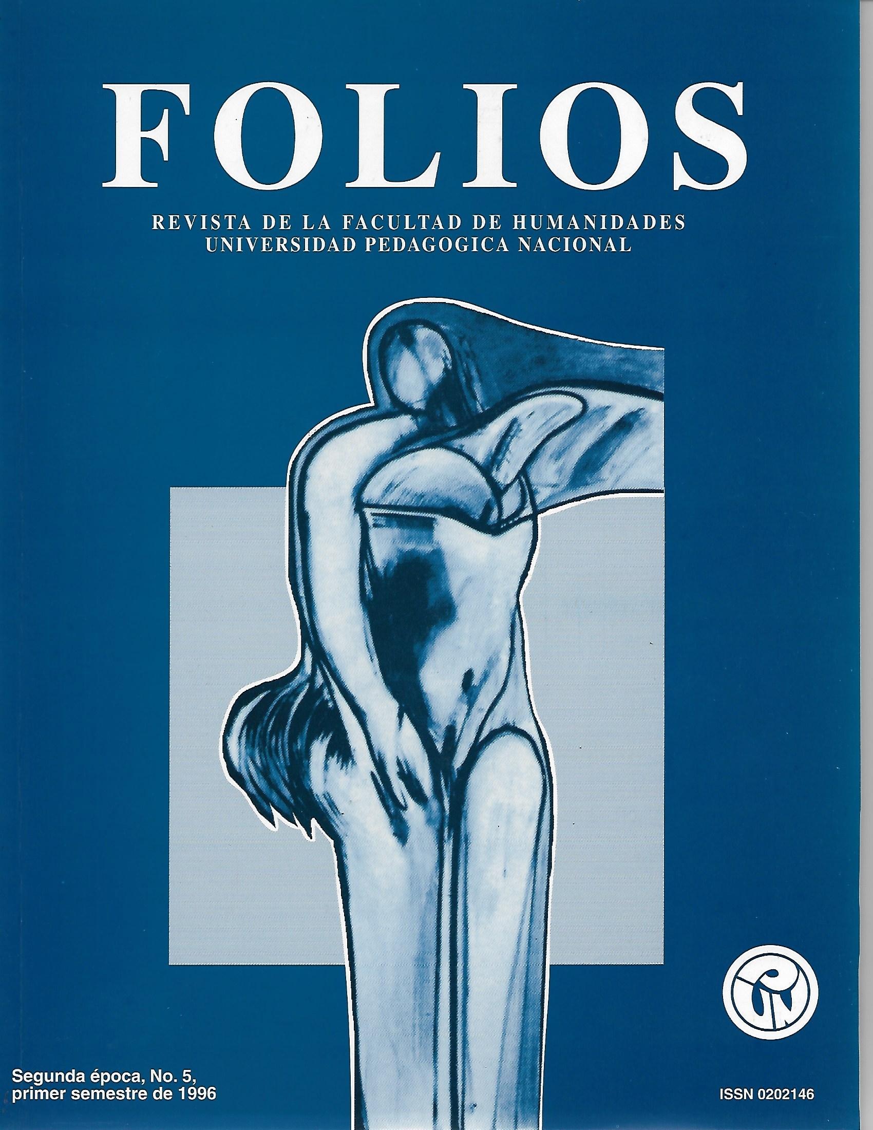 LITERATURA COLOMBIANA Y DE LOS COLOMBIANOS (COLONIA Y SIGLO XIX ...