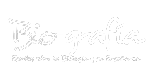 Bio-grafía