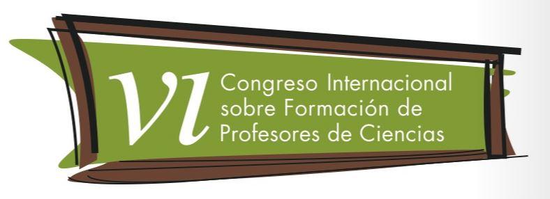 Ver 2014: VI Congreso Internacional de Formación de Profesores de Ciencias