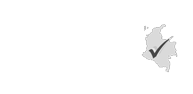 Logos calidad Universidad Pedagógica Nacional